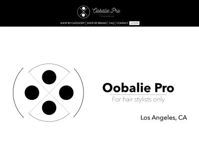 Oobalie Pro